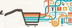 E-Ticaret Nedir ?