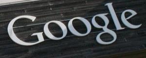 Google`den Farklı Online Dergi