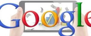 Google Mobil Pazarlamayı Hedefliyor