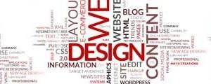 Web Tasarım İlkeleri