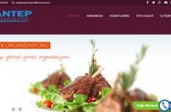 Gaziantep Organizasyon Firmaları